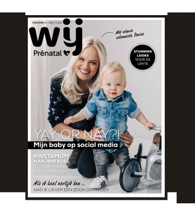 Cover_WIJ1