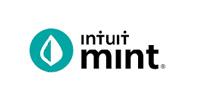 clients_intuitmint