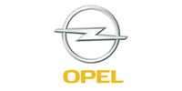clients_opel