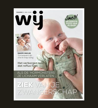 cover_wij_012021